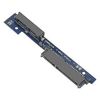 סוגר כונן Sata3 Pcb עבור Lenovo