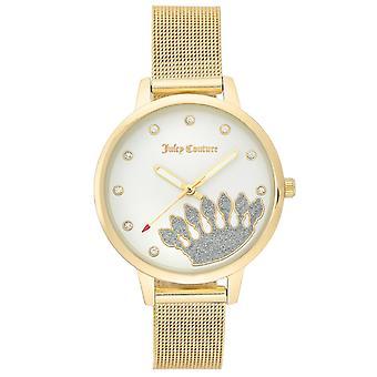 Kulta naisten kellot awo76775