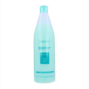 Shampoo ja hoitoaine Salerm