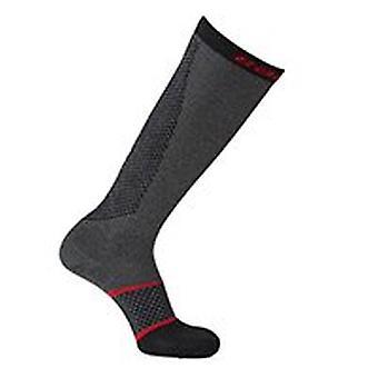 BAUER Pro Skate Socks Cut resist - long