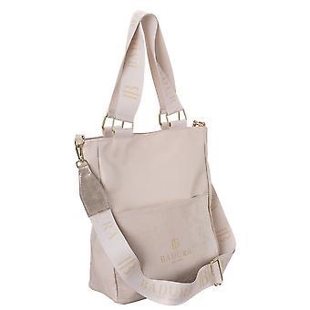 Badura 107800 bolsos de mujer de uso diario