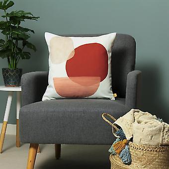 Furn Atacama Recycled Cushion Cover