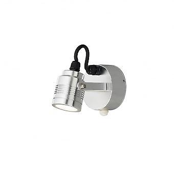 Konstsmide モンツァ ライト ハイパワー LED