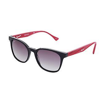 Sonnenbrillen-Vespa-Roller - Vp1202 0000049009_0