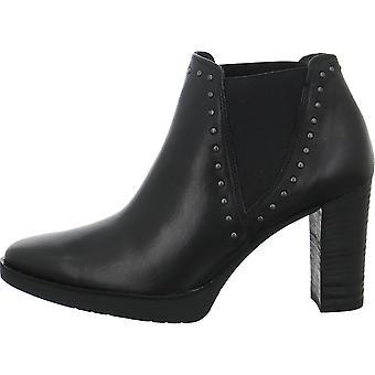 Paul Green 9376 9376013 universal all year women shoes
