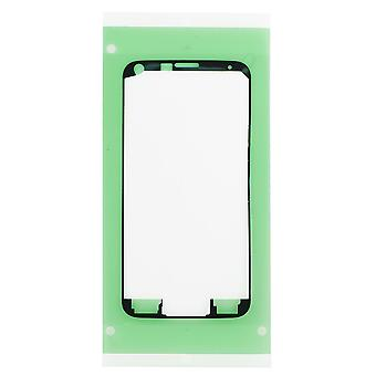 For Samsung Galaxy S5 - SM-G900 - Front Housing Adhesive - GH02-06780A