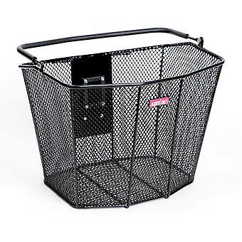 UNIX (UN'x) Vicario front bicycle basket