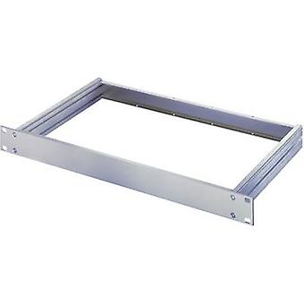 rack 19 483 x 88.1 x 280 acier plaque Schroff multipacPro 20860-211 1 PC (s)