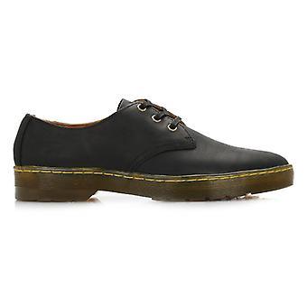 Dr. Martens Cruise Coronado miesten mustat kengät