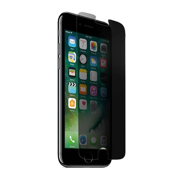 Stuff Certified® Privacy Screen Protector iPhone 6 Tempered Glass Film