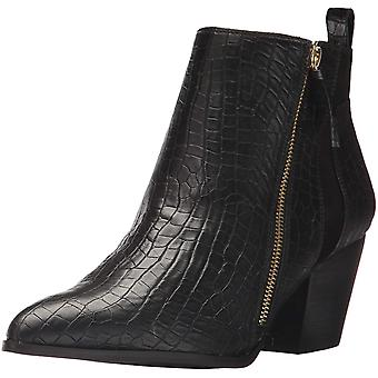 Bella Vita Womens Everest II Pointed Toe Ankle Fashion Boots