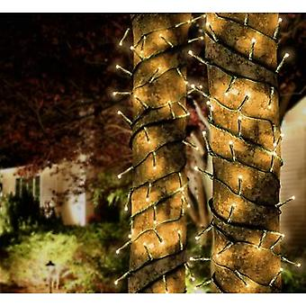 Polarlite Combine & Shine Holiday lighting system Fairy light Warm white