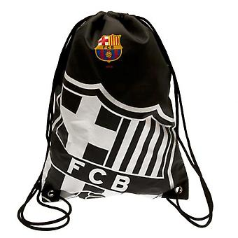 FC Barcelona React Gym Bag