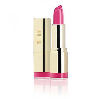 Milani kleur verklaring Lipstick-11 fruit punch