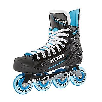 BAUER inline hockey Skate RSX - junior