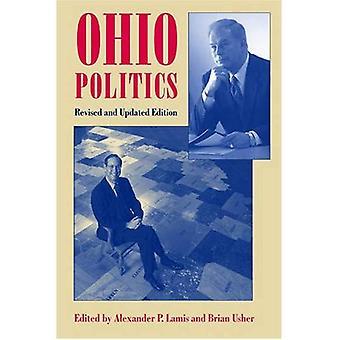 Ohio politiek