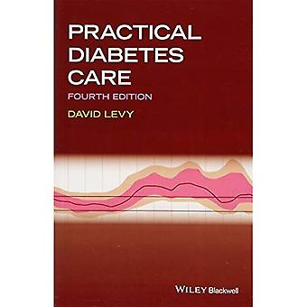 Praktische Diabetes Care