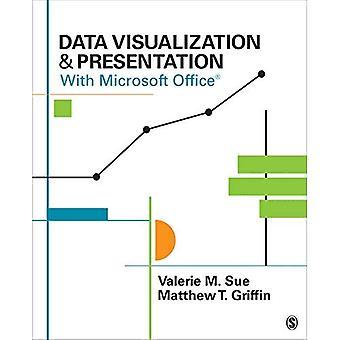 Daten Visualisierung & Präsentation mit Microsoft Office