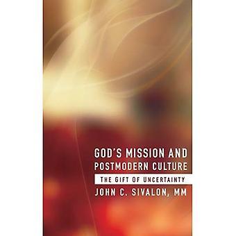 Guds Mission och Postmodern kultur