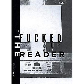 The f*cked Up Reader