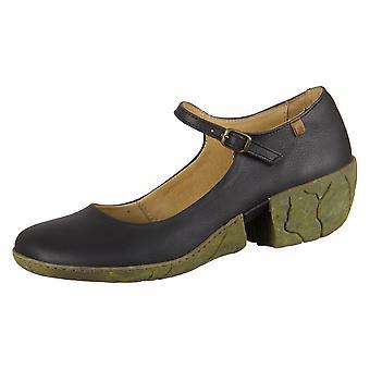 El Naturalista Calizia N5480bl universal all year women shoes