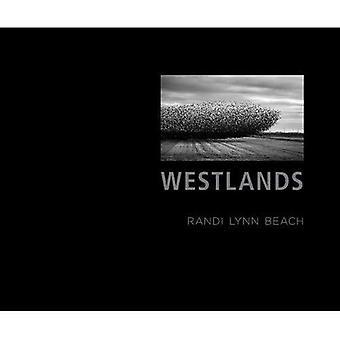 Westlands: Eine Wasser-Geschichte