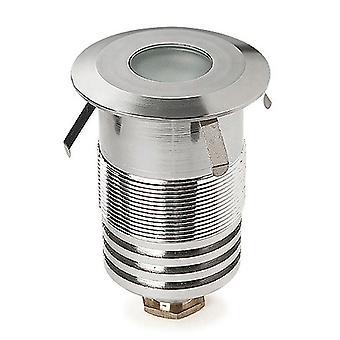 Gea LED upotettu lattian valon väri suodatin - LED-C4 55-9620-54-CL