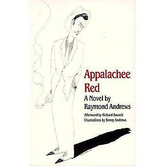 Appalachee Red von Andrews & Raymond
