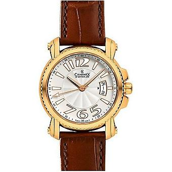 Charmex mens Bracelet Watch Berlin 2510