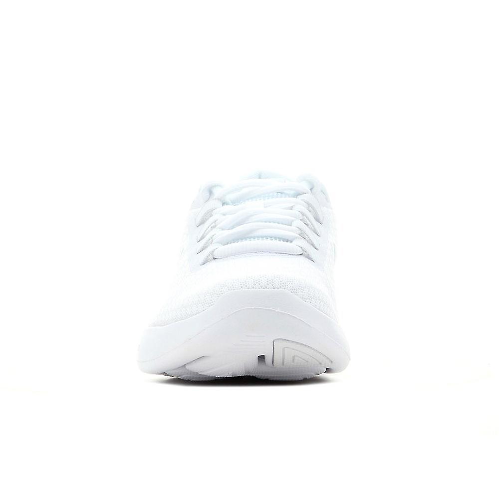 Nike Lunarconverge 852469100 running all year women shoes - Gratis verzending EjF475