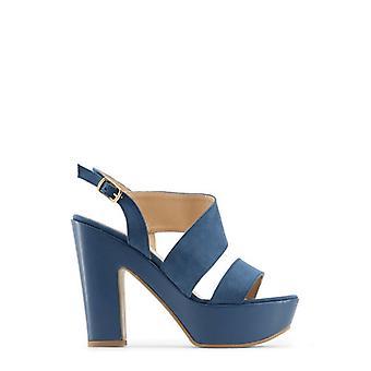 Lavet i Italien sandaler lavet i Italien - Fiammetta 0000032438_0