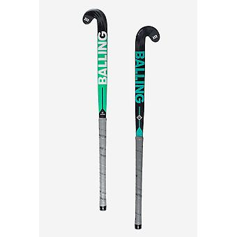 Balling Hockey Stick Iridium 70 Green