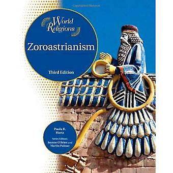 Zoroastrismo (religioni del mondo)