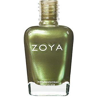 Zoya Professional Lacquer - Irene (ZP426) 15ml