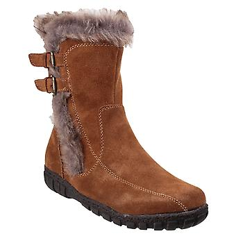 Cotswold Womens Aston Boot