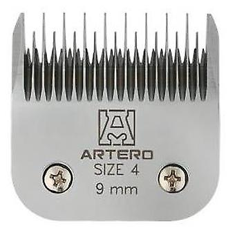 Artero Artero blade 4 - Top Class (Dogs , Grooming & Wellbeing , Hair Trimmers)