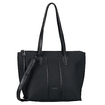 غابور أني المرأة حقيبة الكتف