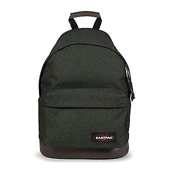 Eastpak WYOMING Backpack Casual 40 centimeters 24 Green (Crafty Moss)