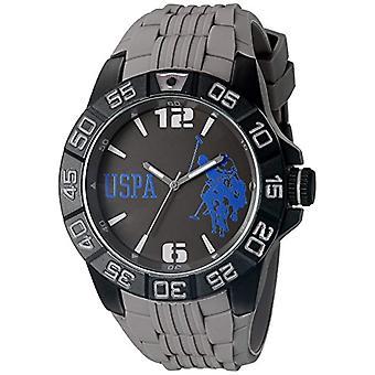 U.S. Polo Assn. Man Ref Watch. USP9033
