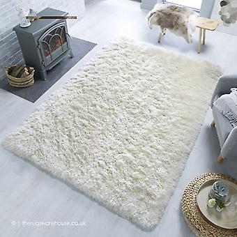 Orso Ivory tapijt