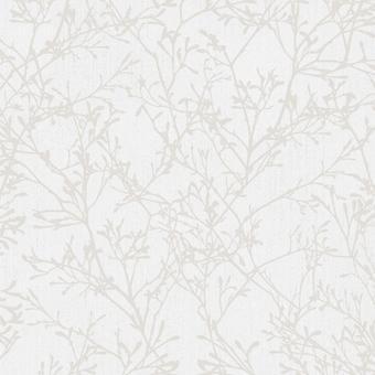 Platine Geo Treillis Texture Feuille Papier Peint Bleu /& Or FD42560 Fine Decor