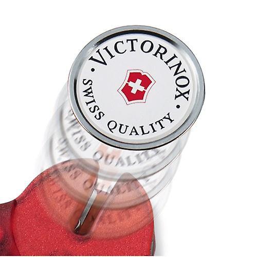 Victorinox Golftool Ballmarker - spare for Victorinox golf tool - Single item