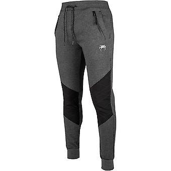Pantalon de jogging Venum Laser 2.0 - Heather Gray