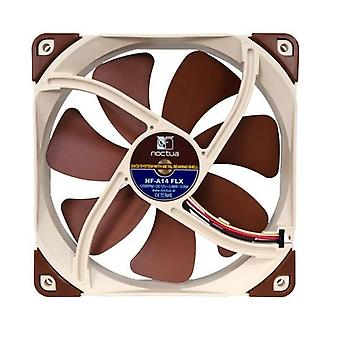 Noctua 140 mm NF-A14 FLX 1200RPM ventilator