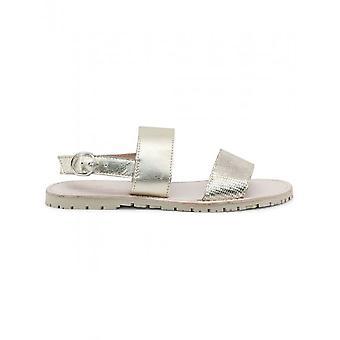 أنا لوبلين - أحذية - صندل - FILIPA_BIANCO - سيدات - ذهب، قمح - 39