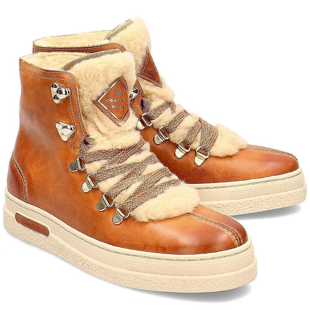 Gant 19541944G45 universal winter women shoes