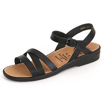 Ganter Sonnica 20 28110100 Softrind 2028110100 universal summer women shoes
