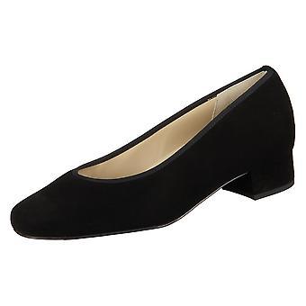 Hassia Cordob 302402100 universal all year women shoes