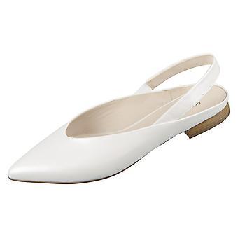 Peter Kaiser Takara 19349101 sapatos universais de verão feminino