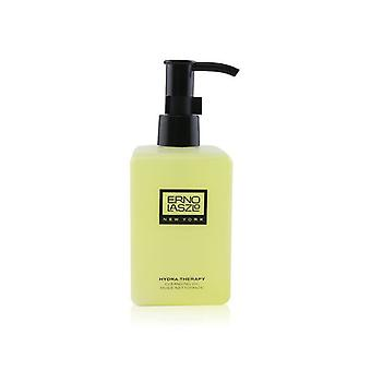 Erno Laszlo Hydra-therapie reinigingsolie-195ml/6.6 oz